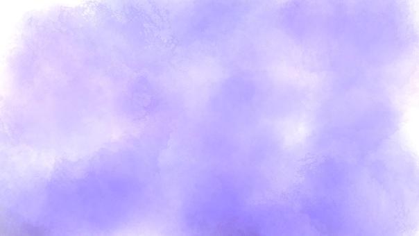 Background 248