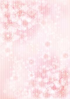 벚꽃의 꽃 140