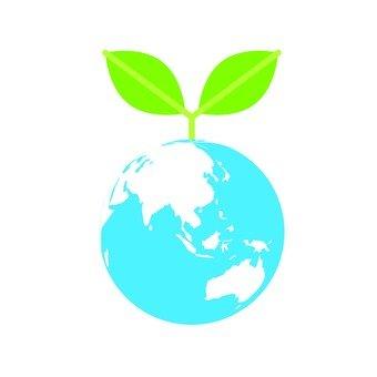 지구 환경