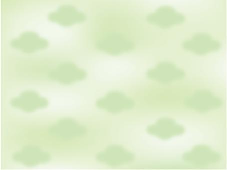 Japanese paper _ pattern 3