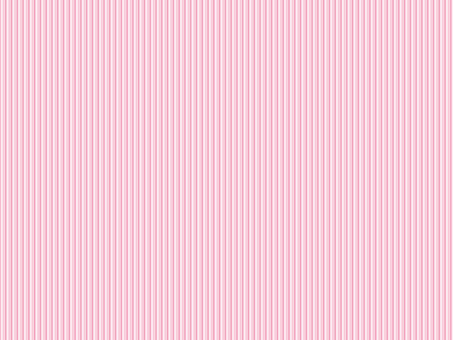 Stripe (pink)