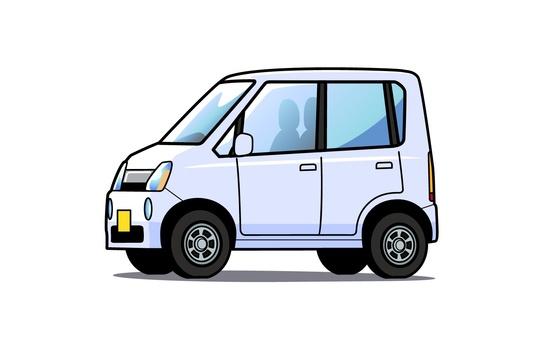 Auto-026