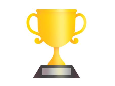 Trophy (Fri)