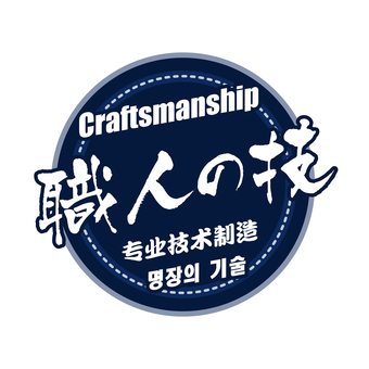Crafter's technique