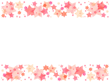 별 프레임 19