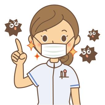 Nurse 04