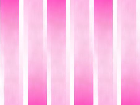 Pink Glade vertical line