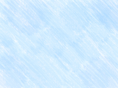Crayon background