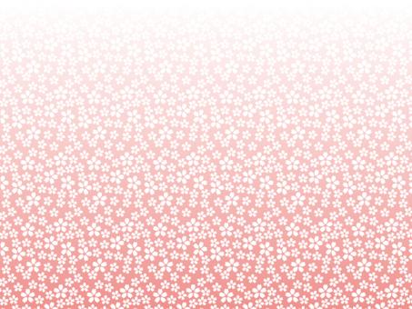 Flower pattern 1