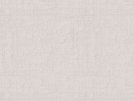 Abstract style background off white