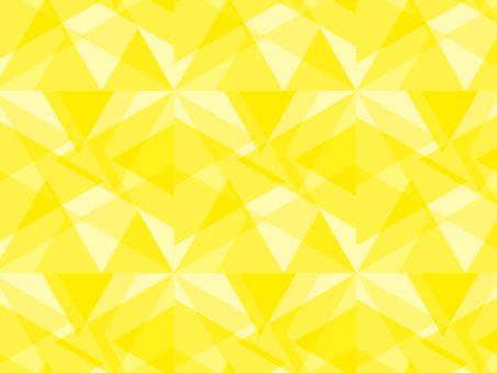 幾何圖案29