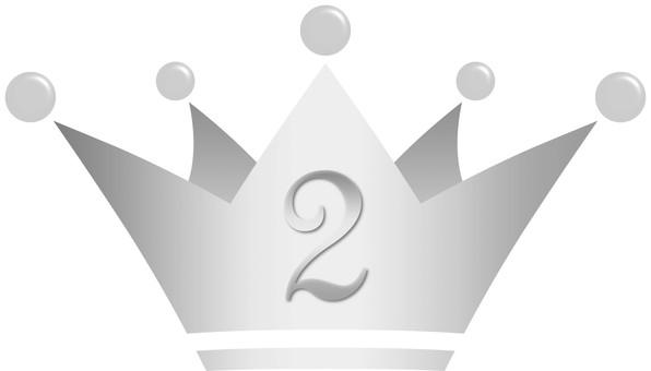 medal 5-4