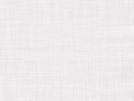 Background: Cloth (light gray)