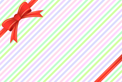 Gift background 1