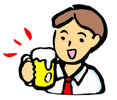 맥주가 맛있다 2