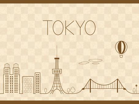 TOKYO[1]