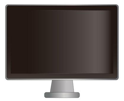 電腦顯示器