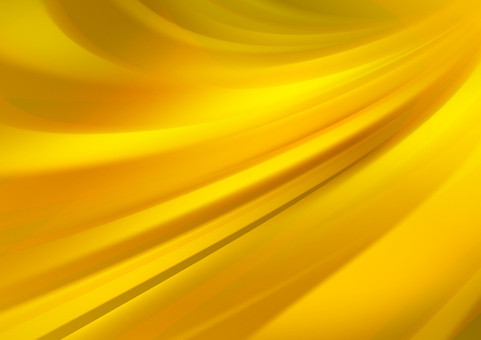 Background wave material 103