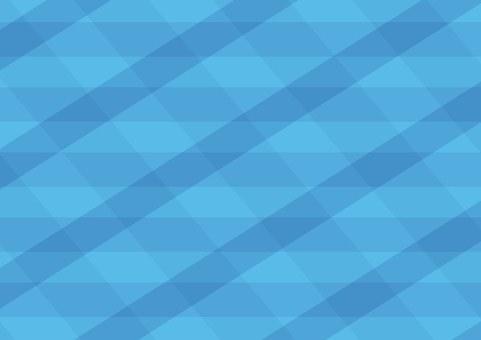 Geometric pattern (check pattern)