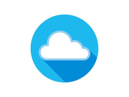 Cloud icon [2]