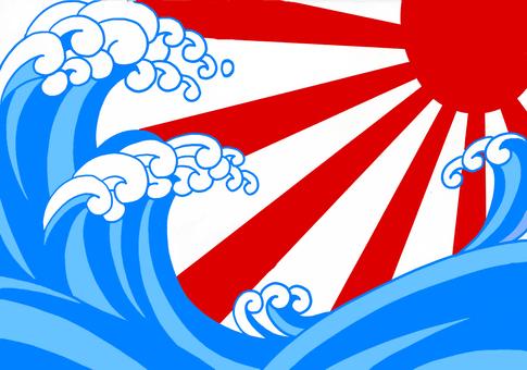 Arai Big Fish Image 4 Low