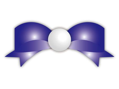 Ribbon · Pearl 3