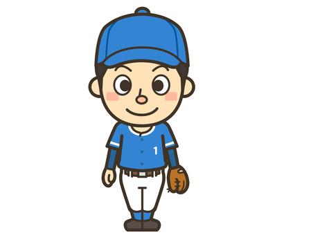 Baseball player 4_001