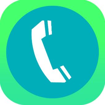 App call