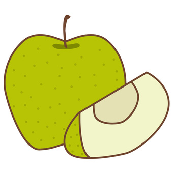 Pear: Fruits