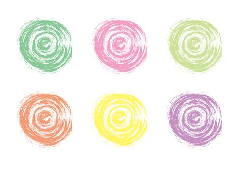 Crayon _ Maru _ 2