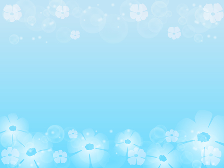 Flower background 4