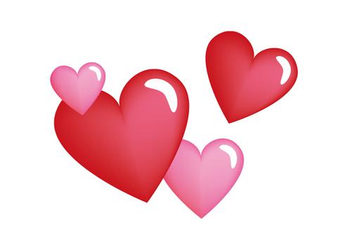 Valentine 021