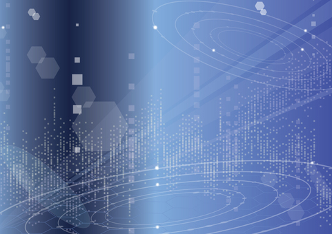 Network image 1