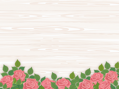 Background _ roses _ 2