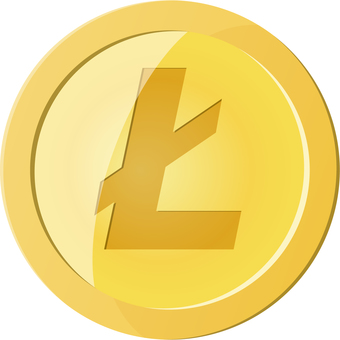 Virtual currency NEW 9