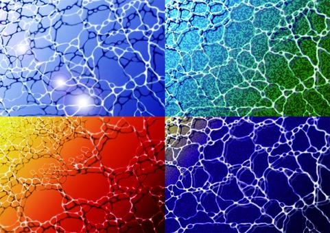 海的顏色4