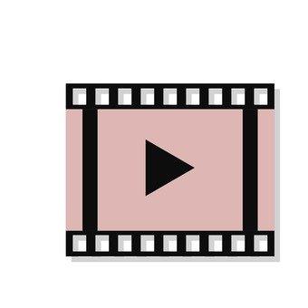 동영상 2
