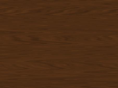 Texture (wood grain) oak