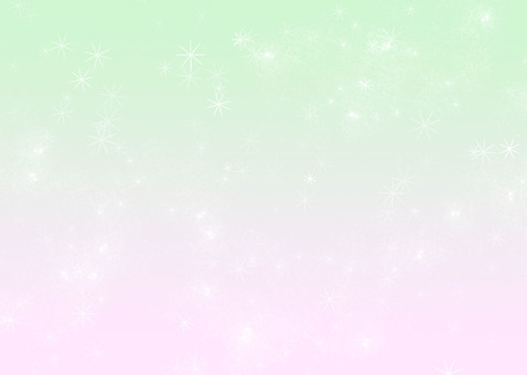 Pink mint texture