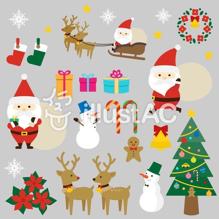 Freie Cliparts: Fröhliche Weihnachten Poinsettia Frohe Weihnachten ...