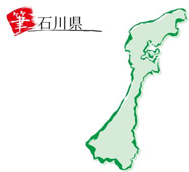 17 Ishikawa Prefecture c