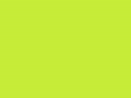 Lime green thin border texture