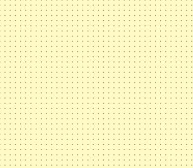 Dot pattern 5