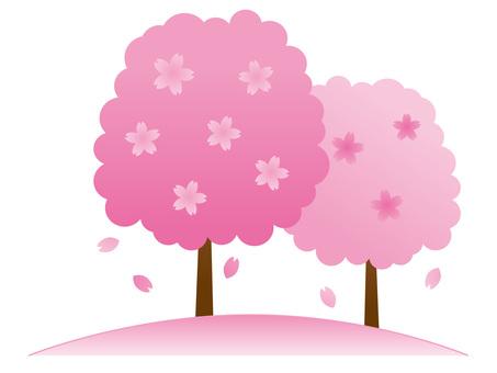 Sakura no Oka