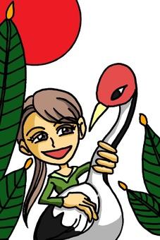 Hanafuda 4