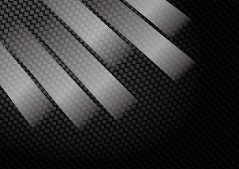 Black background - Carbon-07