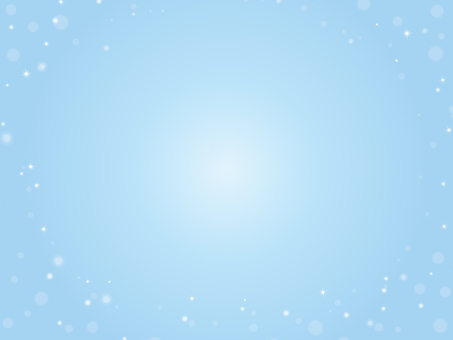 Background - Blue