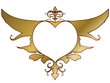 Frame _ Wing to heart 01