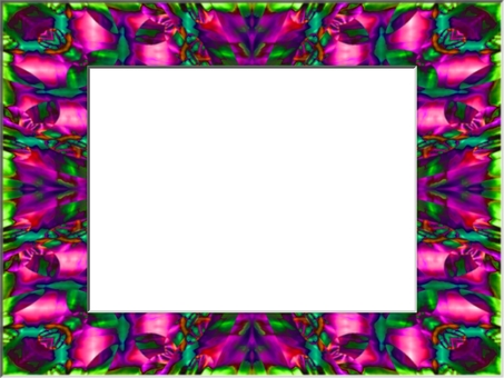 Frame E1014