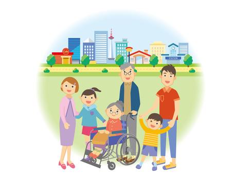 Family _ Welfare _ 5